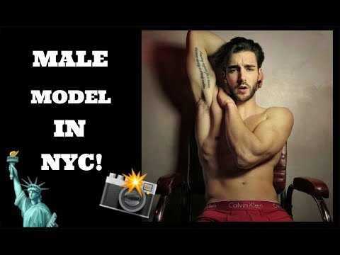 How to Become a Male Stripper in 3 Steps from YouTube · Duration:  4 minutes 50 seconds