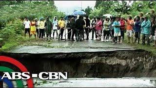 3 namatay sa pagbaha sa South Cotabato