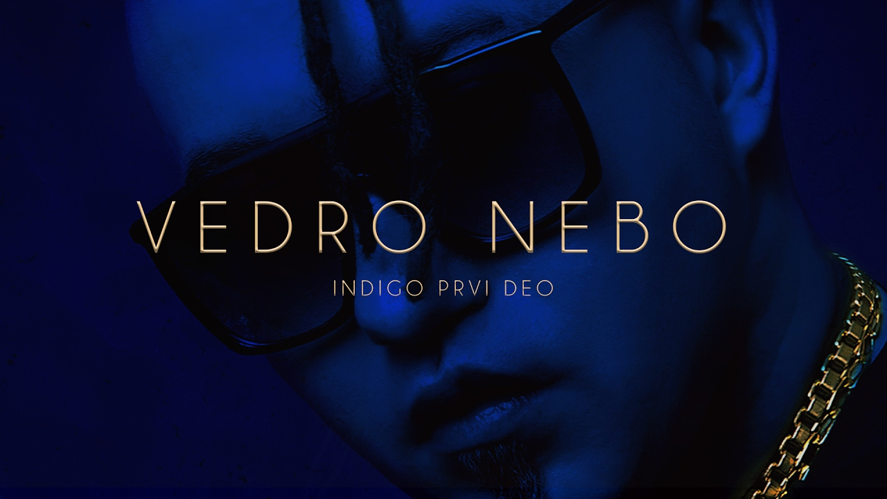 Rasta - Vedro Nebo (Official Music Video) #1