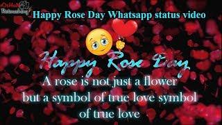 Roshan Ret...