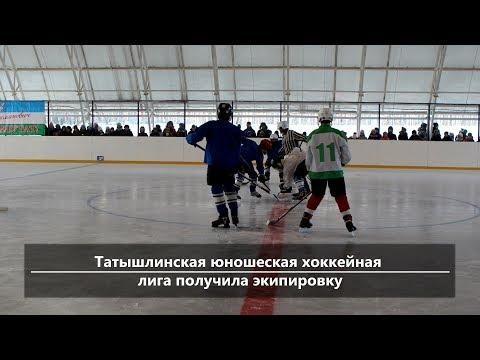 UTV. Новости севера Башкирии за 20 декабря (Нефтекамск, Дюртюли, Янаул, Татышлы)