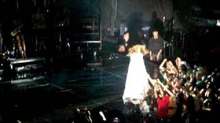 "Video Beyoncé ""Broken Hearted Girl"" live in Chicago 2009 download MP3, 3GP, MP4, WEBM, AVI, FLV Juli 2018"