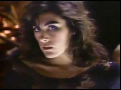 слушать песни дискотеки 80. Песня Золотые хиты дискотеки 80-х - Laura Branigan-Self control в mp3 192kbps