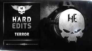HardEdits : ASR - Cocaine Fckers (Terror) ~ For more ASR Music : # ...