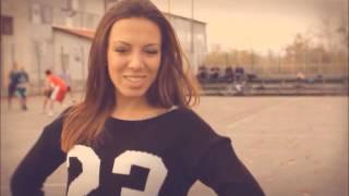 Gabriela Partofsky - Shte riskuvash li (part)