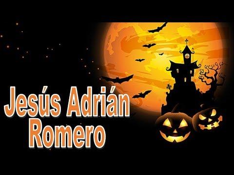 Halloween, Jesus Adrian Romero ¿Que dice la Biblia?