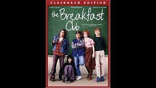 THE BREAKFAST CLUB (1985) | SLAMMED MOVIE REVIEWS 017