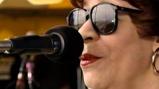 Shirley Horn - Old Country - 8/15/1992 - Newport Jazz Festival (Official)