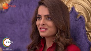 Kundali Bhagya - कुंडली भाग्य - Episode 73 - October 20, 2017 - Best Scene