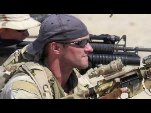 Navy Seals - Danger Close