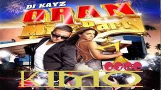 NEW ?? Dj Kayz Hassan 2012 - Wech Hada