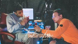 Sirius / Davo 92 - Fake Love  Mood Video 2021