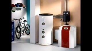 Советы как правильно выбрать газовый котёл отопления(Видео о том как правильно выбрать газовый котёл отопления. Так же смотрите на сайте http://teplodivo.ru/kotli-nastennie-gazovie/, 2016-01-11T10:28:10.000Z)