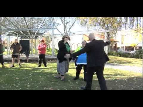 Māori MPs, Ikaroa-Rāwhiti hopefuls unite over Māori roll