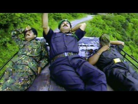 Maahi Ve (माहि वे) Full Song - Rangla Himachal - Karnail Rana, Rinku Kaliya