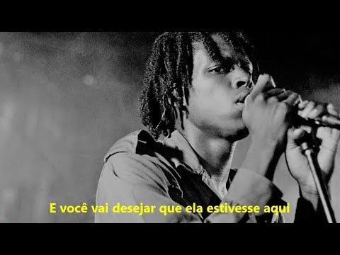 Daniel Caesar- Transform (Legendado)