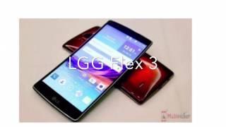 Ideas para comprar celulares en 2016
