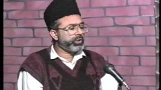 Ruhani Khazain #49 (Istafta) Books of Hadhrat Mirza Ghulam Ahmad Qadiani (Urdu)