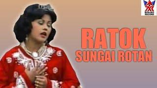 Misramolai-Ratok Sungai Rotan [ Official music video ]  Saluang Klasik