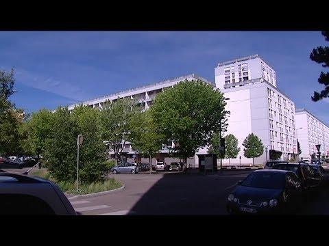 Agression de deux médiateurs à Dijon : deux hommes vont être jugés