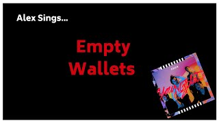 Empty Wallets - 5 Seconds of Summer | Cover