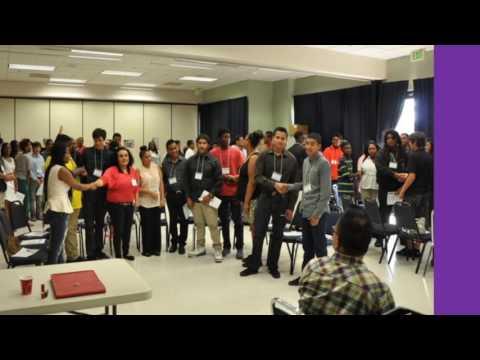 Ramping Up for Sponsored Employment Program (SEP) 2017