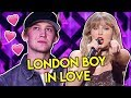 Joe Alwyn LIKES Taylor Swift Singing About Him and More CATS Reactions | Taylor Swift Tuesday #84