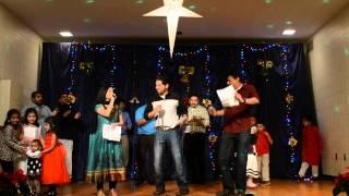 Thudakkam Mangalyam Song