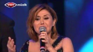 Ceylan - Yanaram Askina Can Yar Diyar21