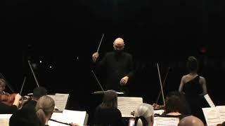 Mozart, Deh Vieni