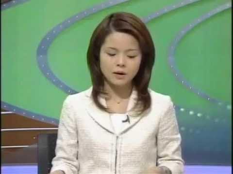 【放送事故】NHKの女子アナがまさかのマ〇コ発言!!