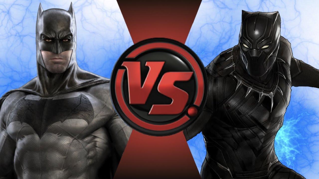 Pennywise VS The Joker - Cartoon Beatbox Battles - YouTube