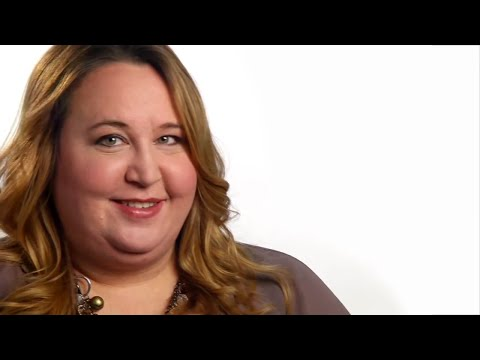 Behind The Scenes with an Avvo Attorney: Seattle Business Attorney   Joleen Hughes