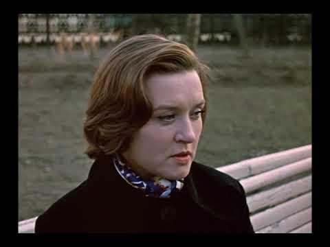 советские фильмы: мелодрамы