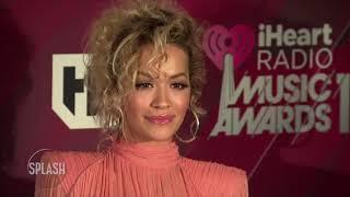 Rita Ora hates going on dates | Daily Celebrity News | Splash TV
