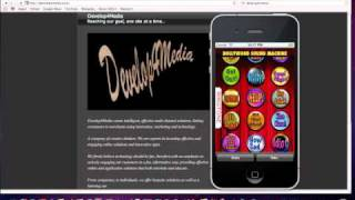 Bollywood Sound Machine - Fun Iphone App for Desi/Hindi Pranks