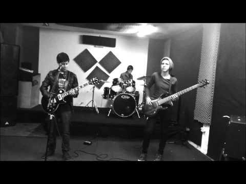 Hey, are you there? - Ism Band (SUENA PICHINCHA)