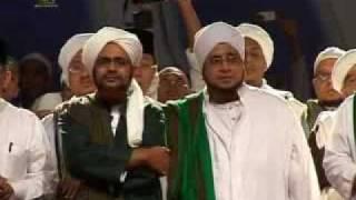 Mahallul Qiyaam (Majelis Rasulullah)
