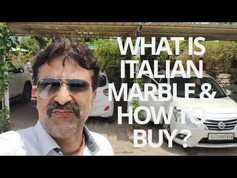 Guide To Italian Marble , A Travel Blog To Chittorgarh, Udaipur, Shree Nathji Nathdwara.