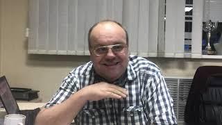 Артём Франков о пенальти и удалении в матче Колос - Динамо. Господа, не несите херню!