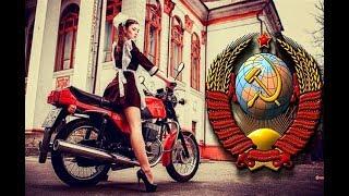 СССР ХАКИДАГИ СИЗ ХАЛИ ЭШИТМАГАН МАЪЛУМОТЛАР