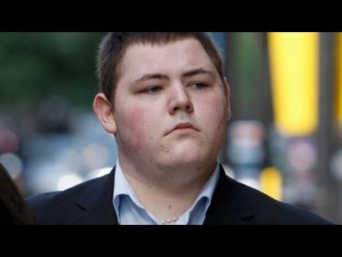 Harry Potter bully Jamie Waylett gets two year spell in prison