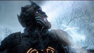 "Black Ops 2 Zombies Origins ""Archangel"" Trailer   Official Easter Egg Music Video"