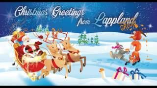 Christmas Greetings from Lapp Group(, 2016-12-20T06:15:42.000Z)