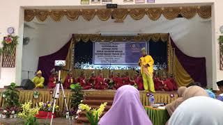 Video Dikir Arab Piala YDSM 2018 Imtiaz Kuala Berang download MP3, 3GP, MP4, WEBM, AVI, FLV Agustus 2018
