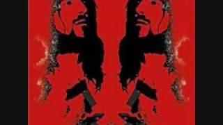 Don Pardo Pimpwagon - Bumblefoot