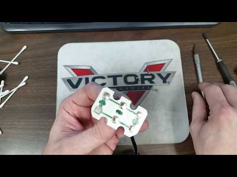 how-to-repair-your-victory-cross-country-volume-control