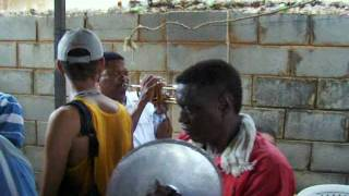 La Banda de Repelon en Maracaibo 2010