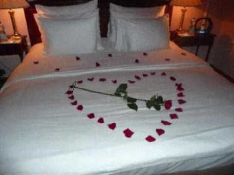 ♫ Most Romantic Arabic Love Song ~  English subtitles  ♫