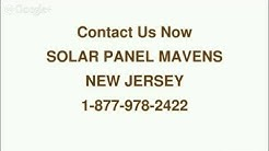New Jersey Solar Installers - 877 978 2422-Union City, NJ Solar Installers